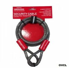 Genuine Honda Security Cable Suits Eu20i Generator Super Steel L2108-20