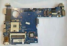 651358-001 scheda madre motherboards HP EliteBook 2560p