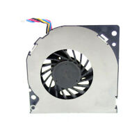 Neu CPU Cooling Fan Lüfter Kühler Für Intel NUC Super I7 mini computer 5V 0.40A