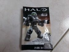 Figurine Halo Wars