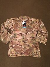 Patagonia Level 9 Next to Skin Shirt / Multicam/Combat, L/R  NEW SOCOM Ranger SF