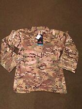 Patagonia Level 9 Next to Skin Shirt / Multicam/Combat, L/R  NEW SOCOM Ranger SF