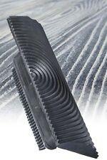 Maserboy 150mm für Holzmaserung Effektpad Gummi Struktur Holzimitation