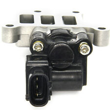 Idle Air Control Valve For Honda Accord Element DOHC 2.4L 16022RAAA01 On Sale