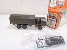 Roco Minitanks H0 294 MAN N 4520/4620 LKW in OVP GS2936