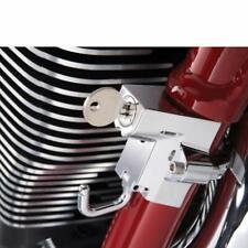 Victory Motorcycles Genuine helmet lock..in stock....2876348