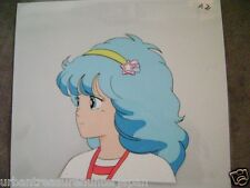 MAHOU NO YOUSEI PERUSHA PERSIA THE MAGIC FAIRY ANIME PRODUCTION CEL