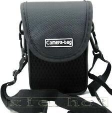 camera case bag for canon powershot SX260 SX240 SX230 SX220 SX210 HS A1200