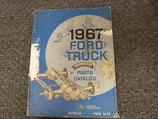 2013 dodge ram wiring diagrams, ford charging system diagrams, ford truck engine diagram, ford diesel engine diagram, ford rear brake diagram, ford f650 brake light wiring, ford starter wiring diagram, 99 kenworth wiring diagrams, ford starter relay diagram, 1975 ford f100 diagrams, ford f750 wiring-diagram, ford 800 wiring diagram, ford truck electrical diagrams, ford f800 wiring schematic, dodge dakota wiring diagrams, ford truck brake diagrams, ford solenoid wiring diagram, kenworth t800 wiring schematic diagrams, system wiring diagrams, 1979 dodge truck wiring diagrams, on 1967 ford f700 wiring diagram