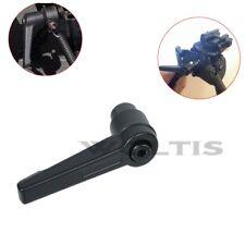 Pivot Lock for Harris Bipod, Rotating Wrench Bipod Adapter Tool
