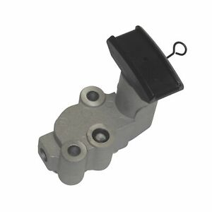 Melling BT5442 Stock Replacement Chain Tensioner