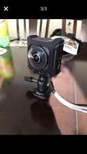 Nikon KeyMission 360 4K camera