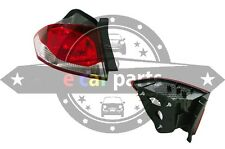 HONDA CIVIC FD SERIES 2 SEDAN 01/09 - 2012 LEFT HAND SIDE TAIL LIGHT OUTER