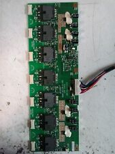 CIU11-T0168 (49-3-0139-000) INVERTER para TV LCD de varias Marcas  y Modelos