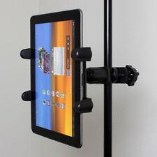 Trépieds, supports et montures pour tablette Samsung Galaxy Tab