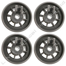 Bosch Dishwasher Wheels