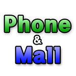 PHONEnMALL-AU
