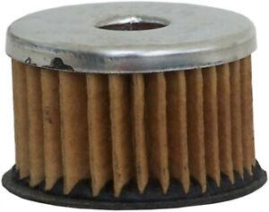 Fuel Filter ACDelco GF124