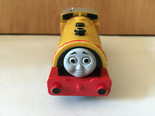 Thomas the Train Trackmaster - Ben