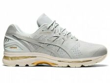 Asics Sports  Casual Shoes GEL-NIMBUS 20 JAPAN COLLECTION 1201A197 ARCTIC BLUE