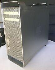 Apple Mac Pro A1186 Desktop - MA356LL/A (2007), 10GB RAM, Upgraded Video, WiFi