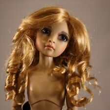 Discontuined  BJD Wigs Size 7-8