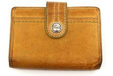FOSSIL Weekender Leather Wallet SL9814