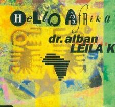 "Dance & Electronic Vinyl-Schallplatten-Singles mit Maxi 12"" - Plattengröße"