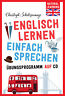 Christoph Schretzenmayr Englisch lernen - Einfach sprechen!