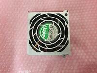 HP ProLiant ML370 G5 Server Cooling Fan Assembly 384884-001