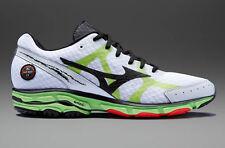 Mizuno Men's Mesh Fitness & Running Shoes