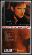 """TUEY CONNELL """"Is This Love"""" (CD) 2000 NEUF"""