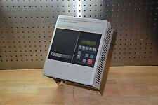 ALLEN BRADLEY 1336S-BRF30-AA-EN-L5 3HP 2.2KW 6AMP 3PH 0/460VAC 0/400HZ 4.8KVA