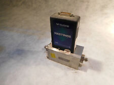 Teledyne HFM-201 Flow Control 250 SCFH HE