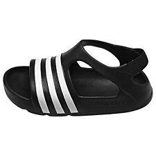 adidas Unisex Kids  Sandals  deebfc1213de
