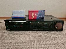 Sony EV S850 PS Hi 8 mit 4Stk OVP Kassetten