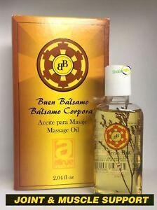 Balsamo Bouno Bon Pain arthritis Abee Bee Oil Balm Control Vital Therapy Pollen