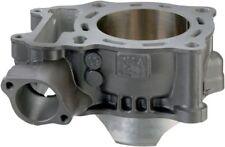 New Moose Racing Cylinder Barrel Jug For The 2004-2017 Honda CRF 250X CRF250X