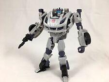 Transformers Generatios TG-02 Autobot Jazz - Takara Tomy - Used, Loose
