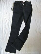Killah by Miss Sixty BLUE JEANS coup w25/l34 normal Waist Slim Fit Flare Leg