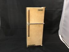 Hotpoint / Phil. Appliance Corp. Vintage Refrigerator Savings Bank Collectable