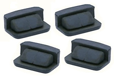1948-1952 Ford truck / Ford pickup Door Jam Bumpers