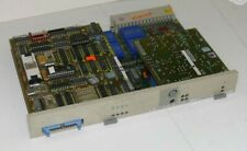 Siemens Teleperm M 6DS1713-8AB 4AE Pt100/ThE // 6DS 1713-8AB