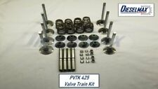 Perkins 1104C-44 Re,1104C-E44 Rf, 1104A-44 Rr Valve Train Kit Pvtk425 New