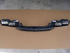 93-97 Camaro Z28 SS Header Panel Bracket Headlights Head Light