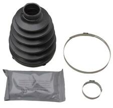 Rear Axle Outer Joint Boot Kit for MERCEDES W163 ML320 ML350 ML500