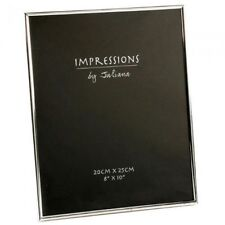 Impressions Photo & Picture Clip Frames/Frameless Frames