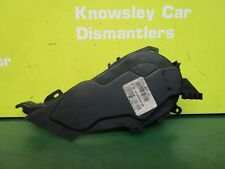 FORD MONDEO MK4 (07-14) 2.0 DIESEL TIMING BELT COVER 7G9Q 6007 AA
