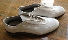 Tiger Woods Nike Prototype Golf Shoes, Only Pair Made