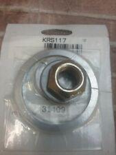 Bearing Accessory Kit Part No KRS117